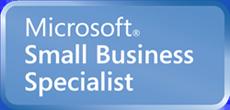 Rattink.net Microsoft MKB Specialist