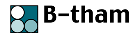 B-tham Trade & Consultancy BV